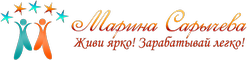 logo_with_text_250_60
